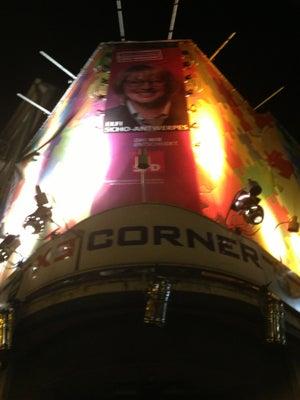 Ex-Corner, Köln - Bars, Clubs und Events weltweit - Banananights