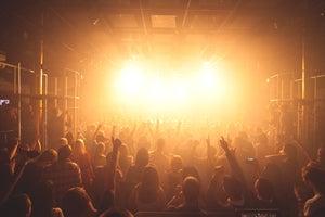 La Rocca, Riga - Bars, Clubs und Events weltweit - Banananights