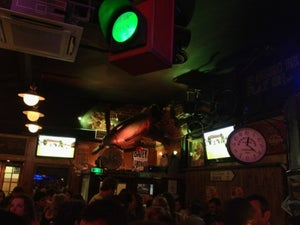 Wayne's , Nice - Bars, Clubs und Events weltweit - Banananights