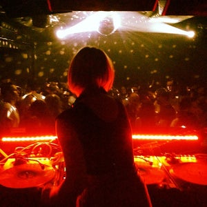 Heimat, Karlsruhe - Bars, Clubs und Events weltweit - Banananights