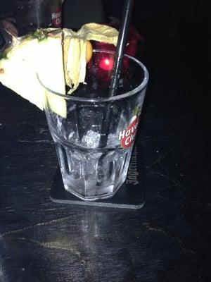 Bar Alexandra, Düsseldorf - Bars, Clubs und Events weltweit - Banananights