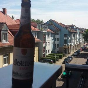 Monkeyz, Karlsruhe - Bars, Clubs und Events weltweit - Banananights