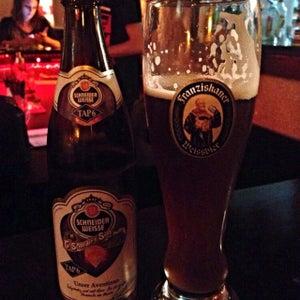 Prometheus, Innsbruck - Bars, Clubs und Events weltweit - Banananights