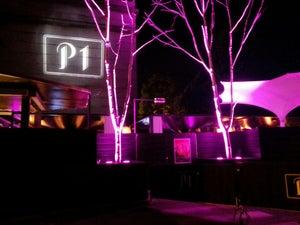 P1, München - Bars, Clubs und Events weltweit - Banananights