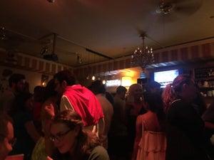 Cohibar Cocktailbar & Coffeeshop, Freiburg - Bars, Clubs und Events weltweit - Banananights