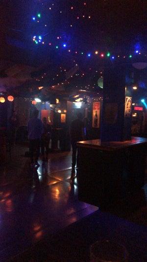 Stubu Dancehouse, Bremen - Bars, Clubs und Events weltweit - Banananights