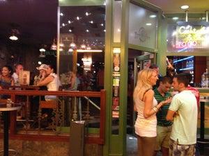 Lousiana, Düsseldorf - Bars, Clubs und Events weltweit - Banananights