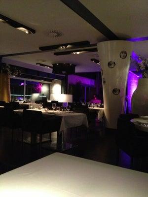 Duplex Club, Prag - Bars, Clubs und Events weltweit - Banananights