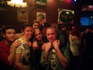Woody's Discothek, Bremen - Bars, Clubs und Events weltweit - Banananights