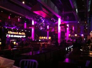 Docks 40, Lyon - Bars, Clubs und Events weltweit - Banananights