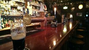 O'Reilly's Irish Pub, Mannheim - Bars, Clubs und Events weltweit - Banananights