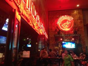 Windows Too, Shanghai - Bars, Clubs und Events weltweit - Banananights