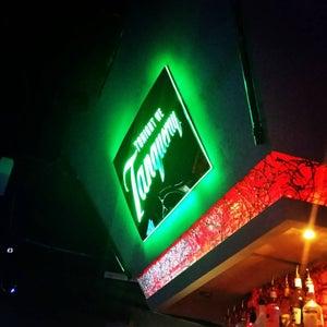 Yum club, Augsburg - Bars, Clubs und Events weltweit - Banananights
