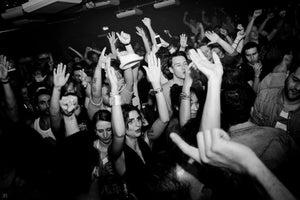 ARTheater, Köln - Bars, Clubs und Events weltweit - Banananights
