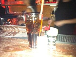 PAT Club 2.0, Hamburg - Bars, Clubs und Events weltweit - Banananights