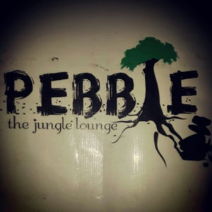 Pebble, Bengaluru - Bars, clubs and events worldwide - Banananights