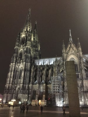 LA FE Cuban Bar, Köln - Bars, Clubs und Events weltweit - Banananights