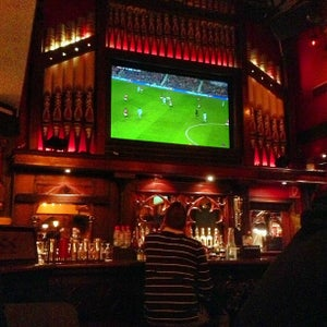 Waxy's, Frankfurt - Bars, Clubs und Events weltweit - Banananights