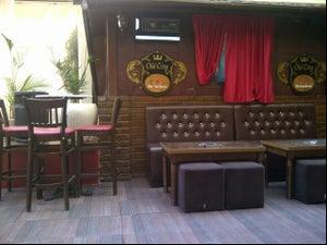 Old city, Bukarest - Bars, Clubs und Events weltweit - Banananights