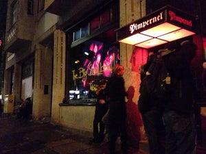 Pimpernel, München - Bars, Clubs und Events weltweit - Banananights