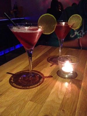 Jinx, Heidelberg - Bars, Clubs und Events weltweit - Banananights