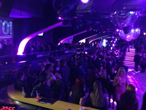 UP! The Club, Budapest - Bars, Clubs und Events weltweit - Banananights