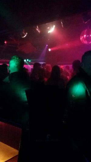 Nachtcafe, Leipzig - Bars, Clubs und Events weltweit - Banananights
