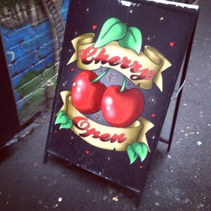 Cherry Bar, Melbourne - Bars, Clubs und Events weltweit - Banananights