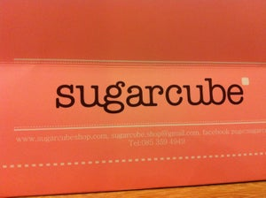 Sugar Club, Bangkok - Bars, Clubs und Events weltweit - Banananights