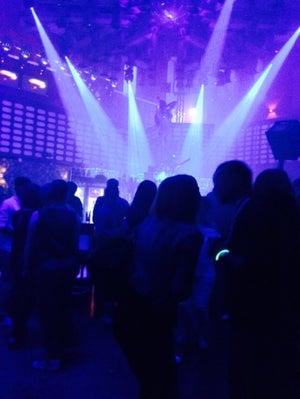 Musikpark A7, Kassel - Bars, Clubs und Events weltweit - Banananights