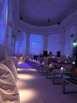 Supperclub, Amsterdam - Bars, Clubs und Events weltweit - Banananights