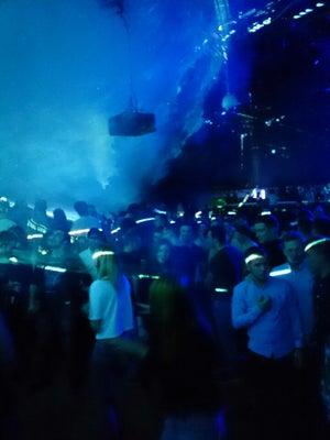 moon13, Frankfurt - Bars, Clubs und Events weltweit - Banananights