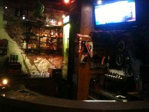 Tacheles, Freiburg - Bars, Clubs und Events weltweit - Banananights