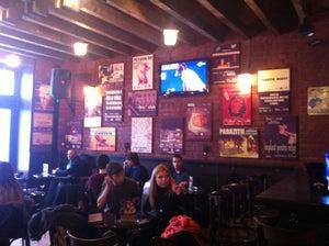 Fire Club, Bukarest - Bars, Clubs und Events weltweit - Banananights