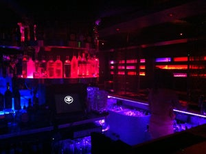 The Cellar, San Francisco - Bars, Clubs und Events weltweit - Banananights