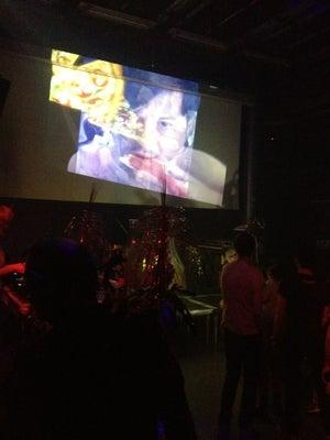 OT301, Amsterdam - Bars, Clubs und Events weltweit - Banananights