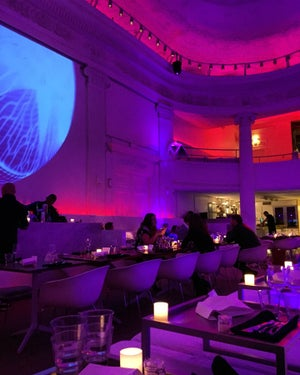 Supperclub, Amsterdam - Bars, Clubs und Events weltweit - Banananights