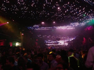 Klangwelt, München - Bars, Clubs und Events weltweit - Banananights