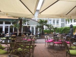 Karma Club, Freiburg - Bars, Clubs und Events weltweit - Banananights