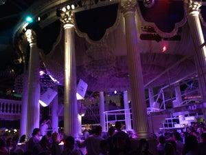 Es Paradis, Sant Antoni de Portmany - Bars, Clubs und Events weltweit - Banananights