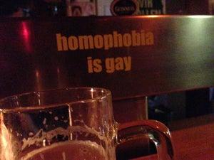 ELPI Discothek, Freiburg - Bars, Clubs und Events weltweit - Banananights