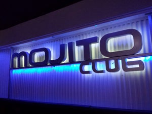 Mojito Club, Barcelona - Bars, Clubs und Events weltweit - Banananights