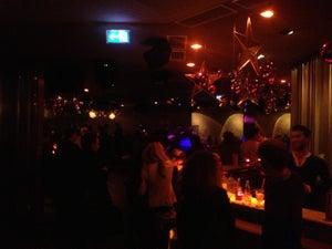 Pacha, München - Bars, Clubs und Events weltweit - Banananights