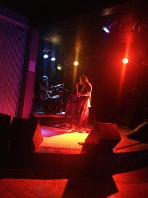 Enigma, Adelaide - Bars, Clubs und Events weltweit - Banananights