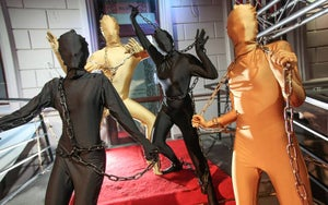 Mai Tai, Riga - Bars, Clubs und Events weltweit - Banananights