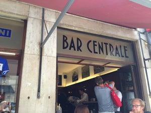 Bar Centrale , München - Bars, Clubs und Events weltweit - Banananights