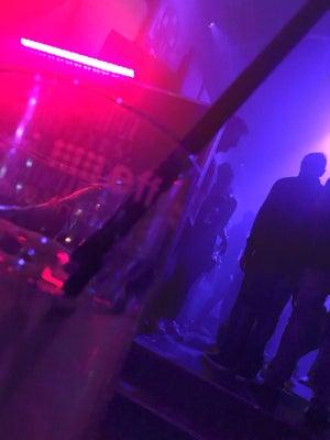 Gatsby, Regensburg - Bars, Clubs und Events weltweit - Banananights