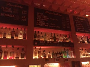 Wiener Blut, Berlin - Bars, clubs and events worldwide - Banananights