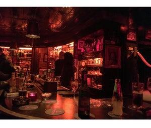 Onkel Otto Bar, Mannheim - Bars, Clubs und Events weltweit - Banananights