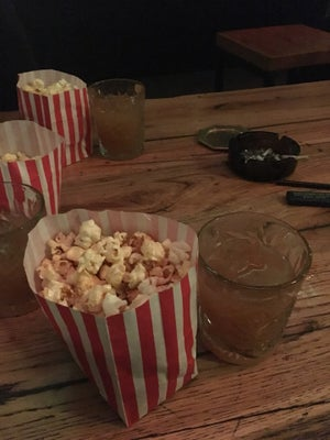 Jimmy's, Innsbruck - Bars, Clubs und Events weltweit - Banananights